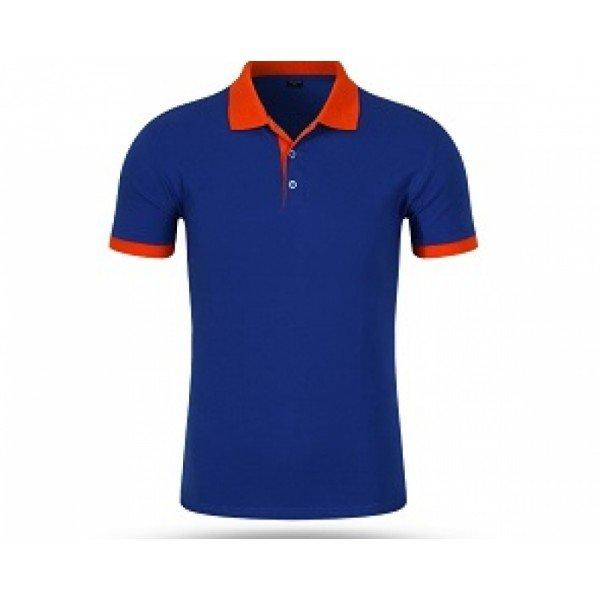 Camisa gola polo personalizada Personalizada para Brindes H550 - Brindes  Personalizados é Promus Brindes d9a453e2f3ae2