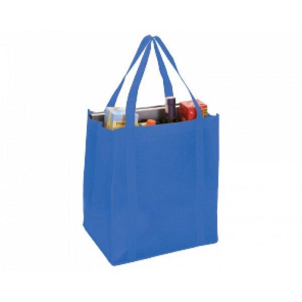 0d6a84d83 Ecobag em TNT Personalizada para Brindes H573 - Brindes Personalizados é  Promus Brindes