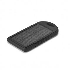 Bateria portátil solar Personalizado para Brindes H97371