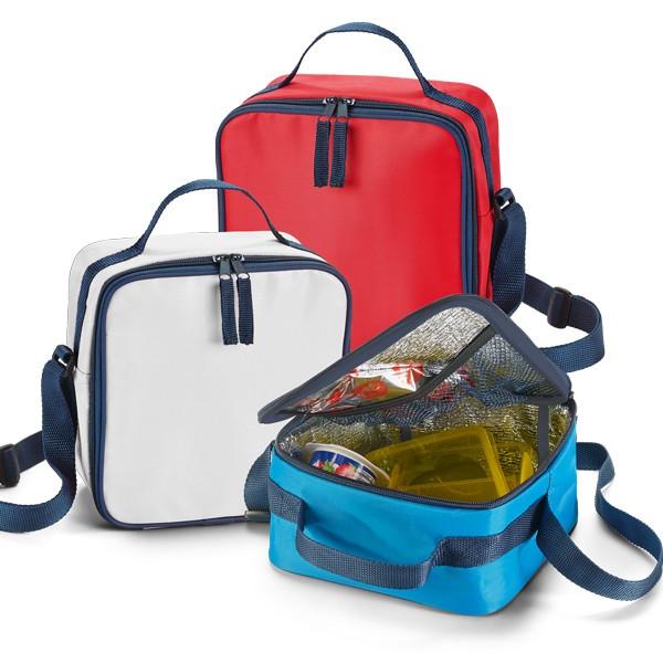 242fc3dcf Bolsa Térmica Infantil Personalizado para Brindes H98412 - Brindes  Personalizado e Promus Brindes