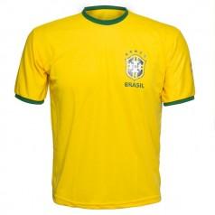Camiseta gola careca Personalizada para Brindes H829