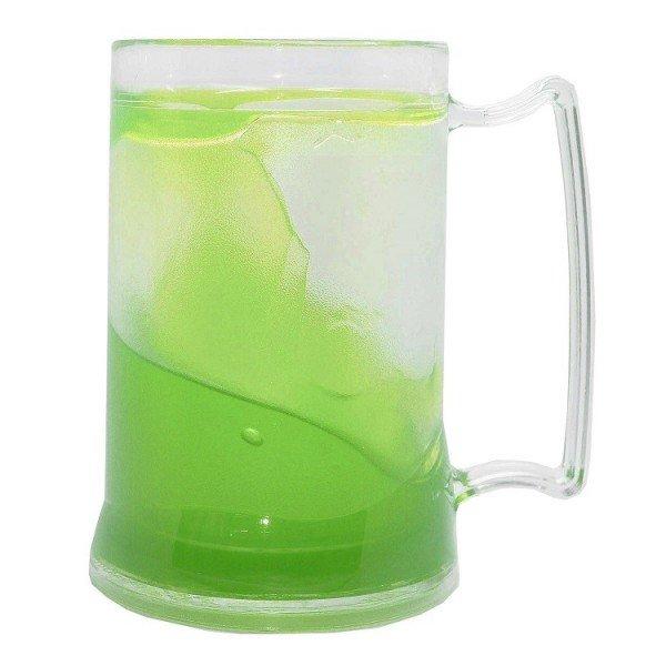 2221687e1 ... Caneca Acrílica com Gel Congelante Personalizada 4000 ml H1031 -  Brindes Personalizados é Promus Brindes ...