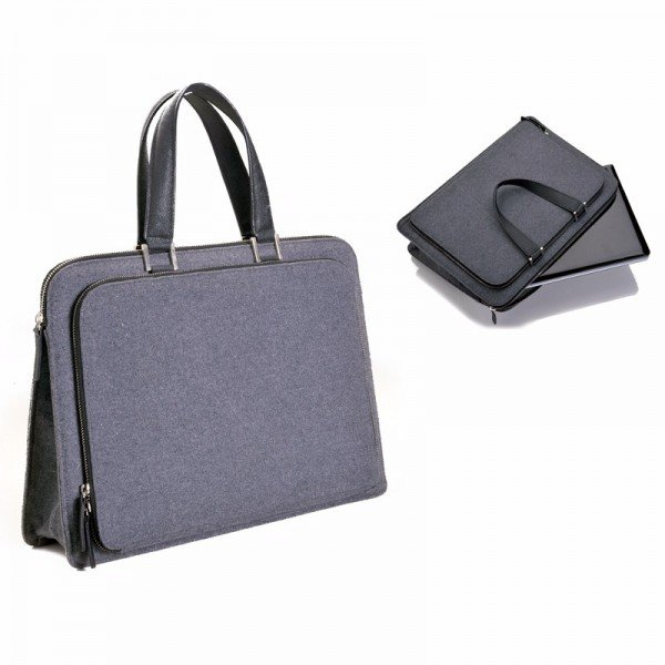 89174893f Notebag em Tecido Ecológico Personalizada para Brindes H255 - Brindes  Personalizados é Promus Brindes