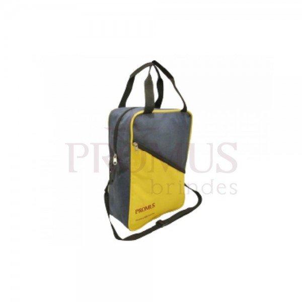 c7b31f46b5 Porta Tênis ou Chuteira personalizado H526 - Brindes Personalizados é  Promus Brindes