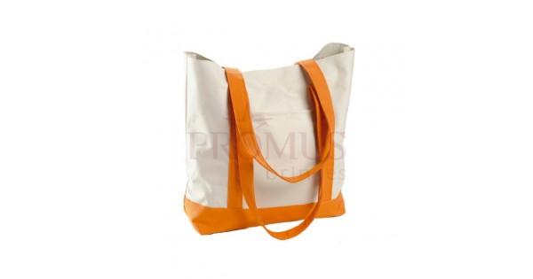 a6cbdf88b Sacola Ecobag em Nylon Personalizada para Brindes H570 - Brindes  Personalizados é Promus Brindes