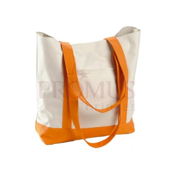 024dffcc1 Sacola Ecobag em Nylon Personalizada para Brindes H570 - Brindes  Personalizados é Promus Brindes