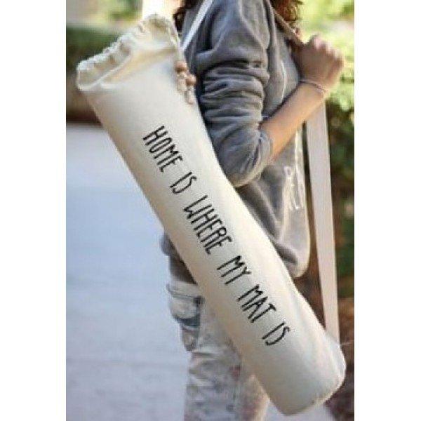 c203a6472 Bolsa Ecobag, em algodão Personalizada para Brindes H15952 - Brindes  Personalizados é Promus Brindes