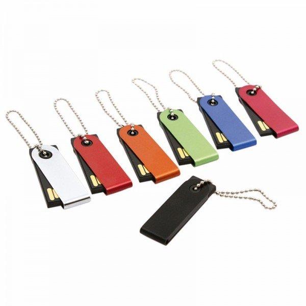 Pen Drive Personalizado - Pen drive personalizado para empresas 043ae25495